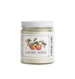 Finding Home Farms Empire Apple Candle - 7.5oz