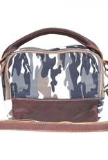 Wink Calvary Small & Crossbody Bag
