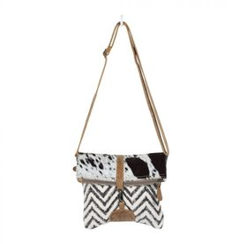 Wink Devious Small Crossbody Bag