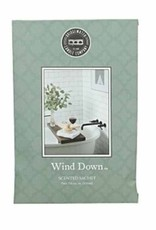 Bridgewater Wind Down Sachet