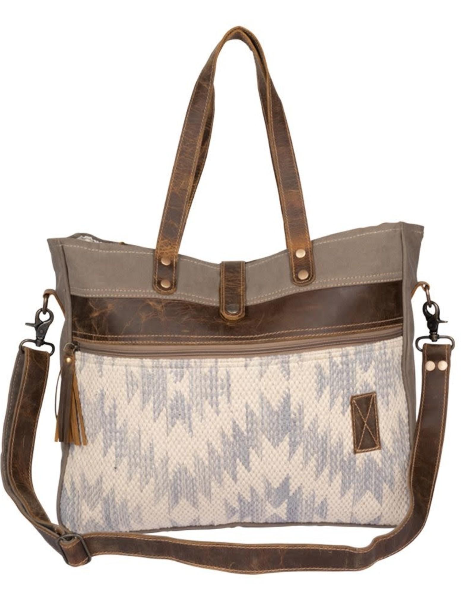 Wink Charming Weekend Bag