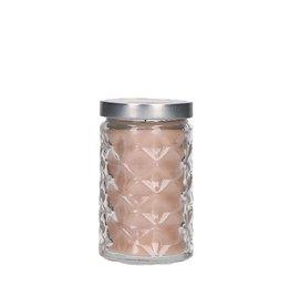 Bridgewater 4 oz. Sweet Grace Jar Candle