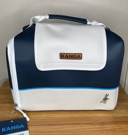Kanga Coolers Malibu Kanga Cooler