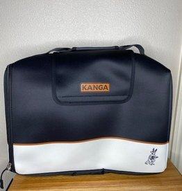 Kanga Coolers Gibson 24 Pack Kanga Cooler