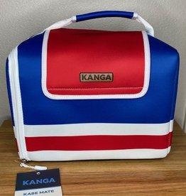 Kanga Coolers Captain Kanga Cooler