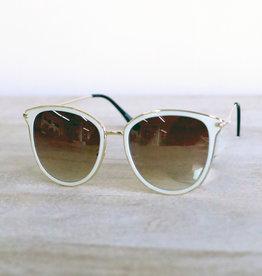Capella Sunglasses