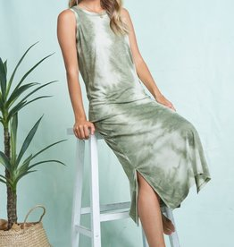 Wink The Olivia Sleeveless Dress