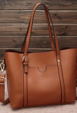 Wink Modern Fashion Tote