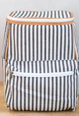 Wink Starboard Cooler Backpack Natural/Black