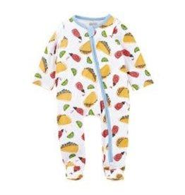 Wink Taco Baby Sleeper