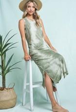 Wink The Olivia Sleeveless Dress