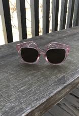 Wink Pink Fashion Sunglasses