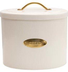 Wink Bread Box