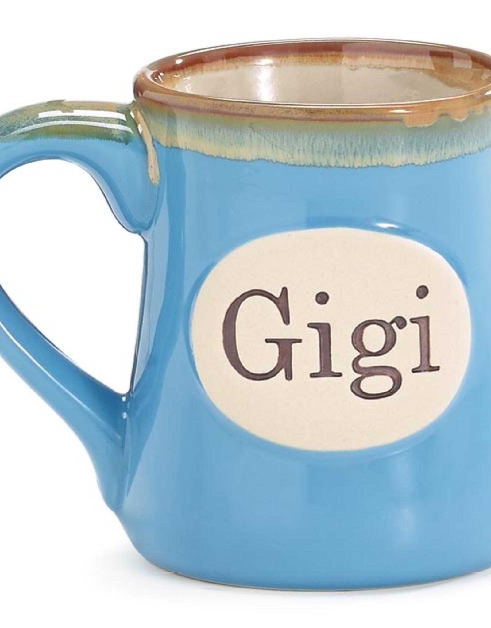 Gigi Mug