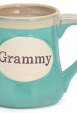 Wink Grammy Mug