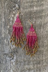 Wink Shelley Earrings