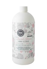 Bridgewater Laundry Detergent