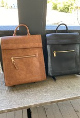 Wink The Kristine Backpack