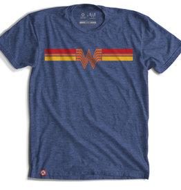 Wink Whataburger T-Shirt