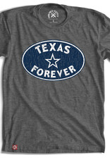 Wink Texas Forever Tee