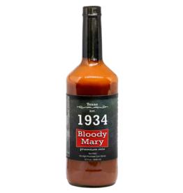 Wink 1934 Premium Bloody Mary Mix