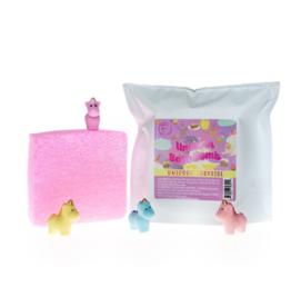 Wink Unicorn Surprise Bath Bomb