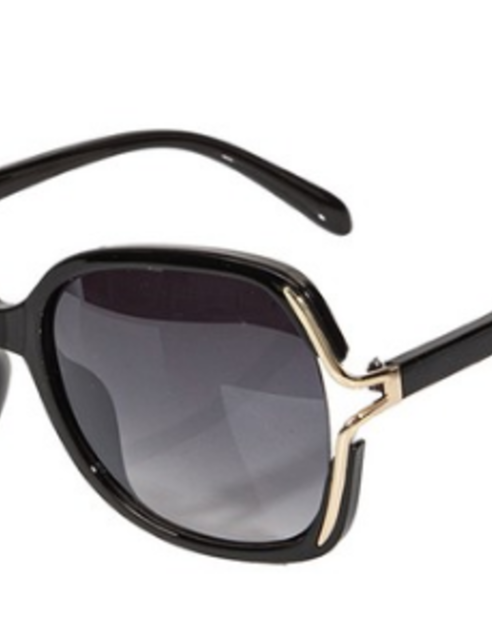 Wink Celine Sunglasses