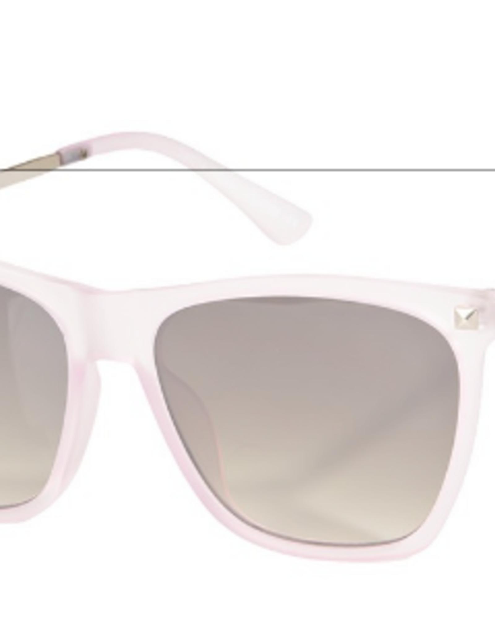 Wink Casey Sunglasses
