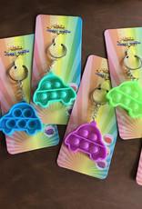 Wink Car Fidget Toys