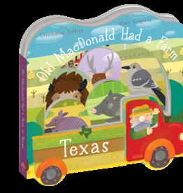 Wink Old MacDonald Had a Farm in Texas