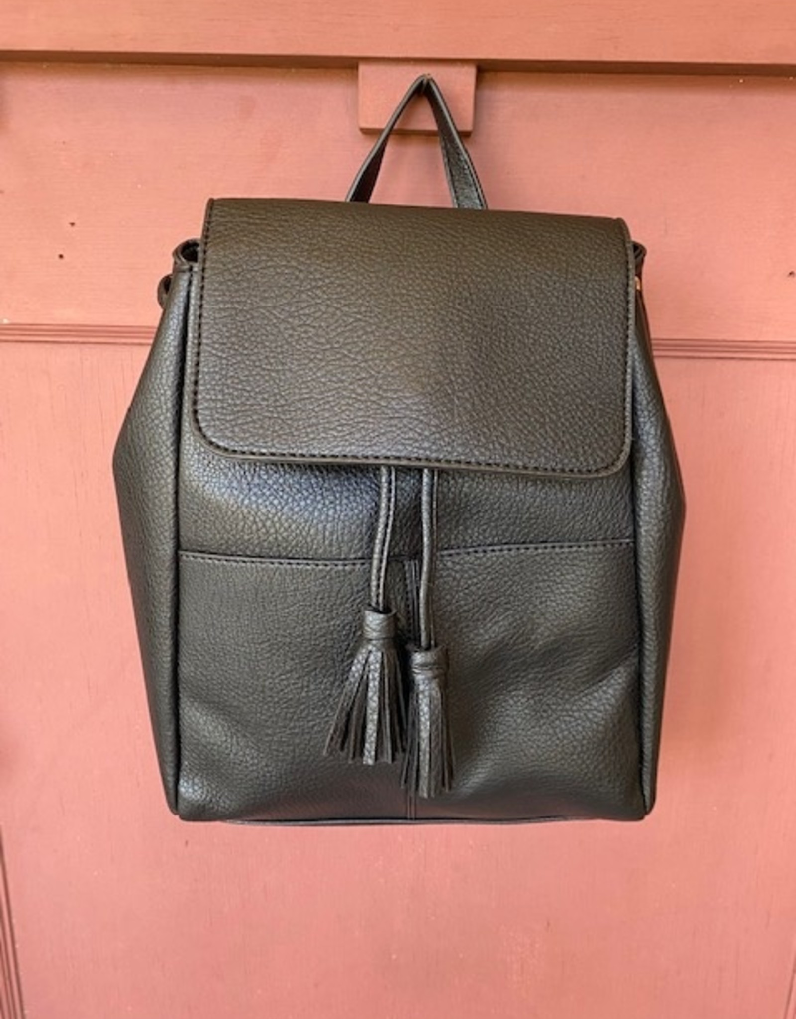 Wink The Chelsea Backpack