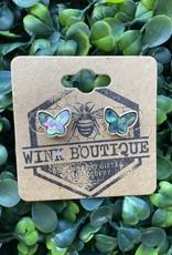 Wink Bridget Earrings