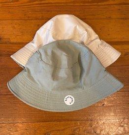Wink Reversible Bucket Hat