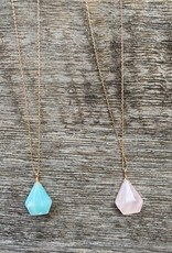 Wink Remi Necklace