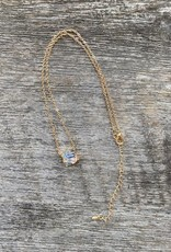 Wink Lucia Necklace