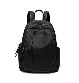 Wink Oxford Style Backpack