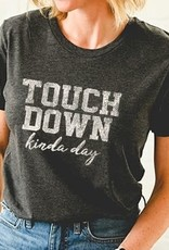 Wink Touchdown Tee