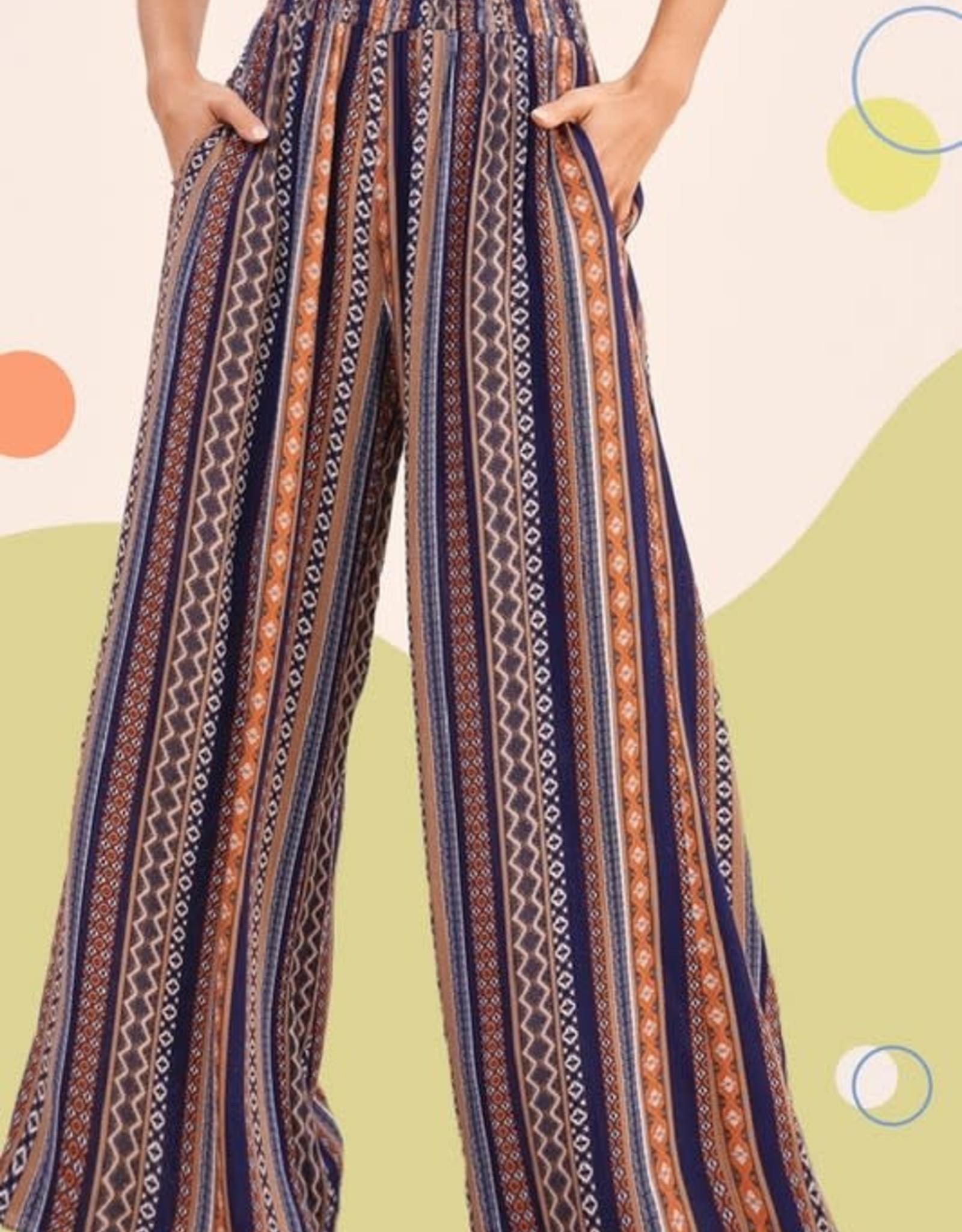 Wink Jolene Pants