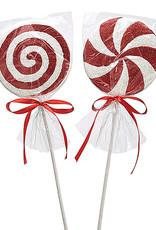 Wink Small Glitter  Peppermint Pick - Assortment