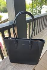 Wink Margaret shoulder handbag