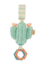 Wink Jingle Cactus Toy