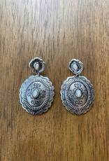 Wink Western Sunset Earrings