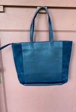 Wink The Sedona Shoulder Bag
