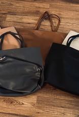 Wink The Danica Double Bag Tote