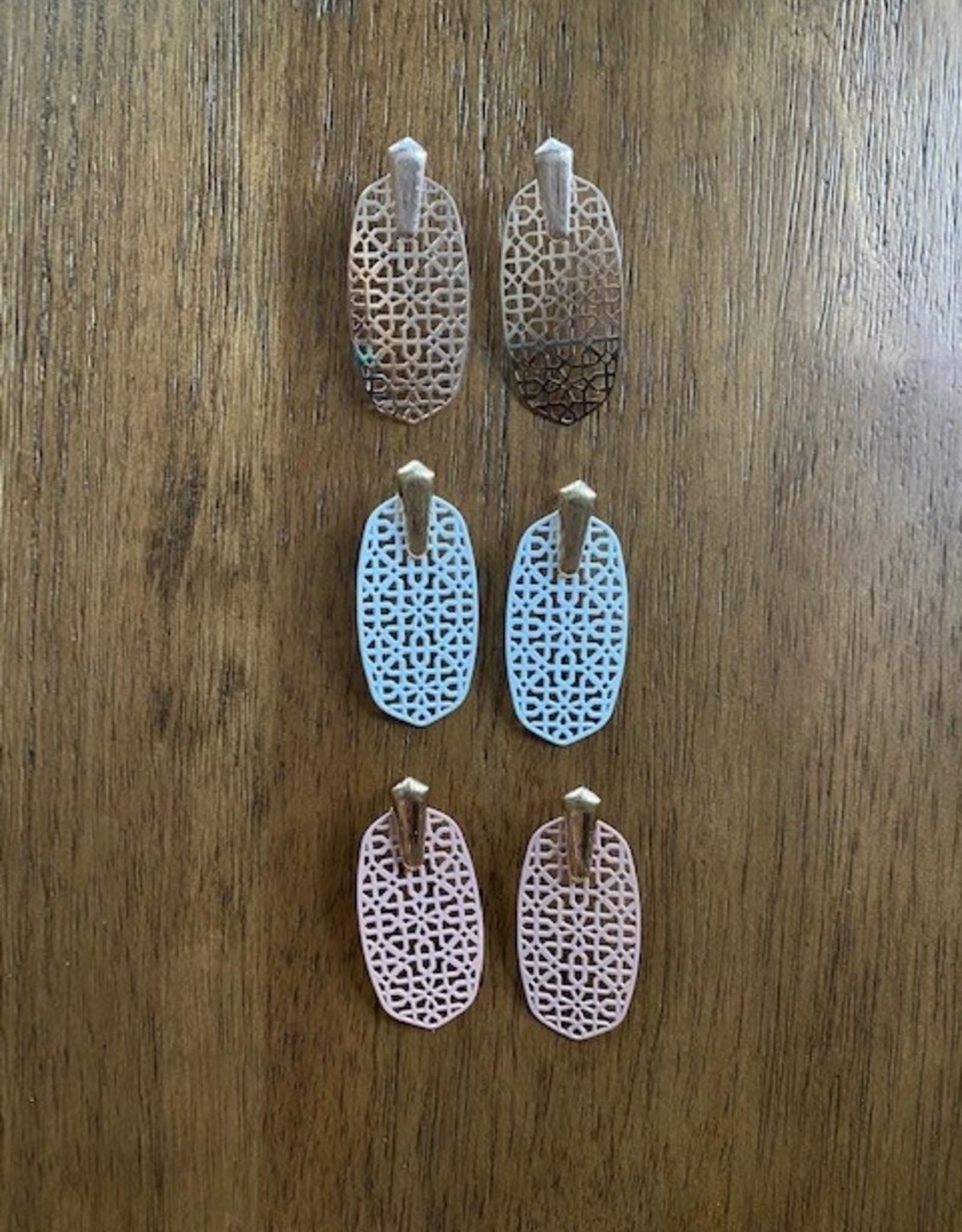 Wink The Jane Earrings