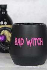 Wink Bad Witch Mug