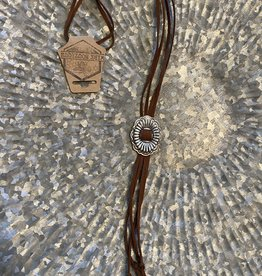 Wink Cheyenne Necklace
