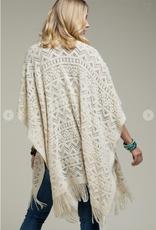 Wink Molly Kimono