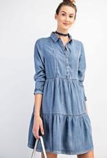 Wink Tessa Dress
