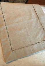 Wink Linen Table Runner